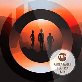 RAMBA ZAMBA FEAT. RIA - SUN